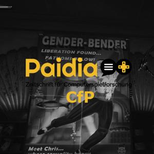 gendercfp